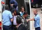 15 arestări în dosarul evaziunii fiscale şi spălării de bani, cu prejudiciu de 10 milioane de euro