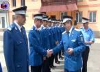 Ceremonial militar