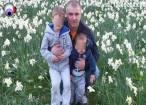 Un rădăuţean, suspect de crime terifiante în Franţa: şi-a omorât soţia gravidă şi cei doi copii
