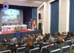 Cei mai importanţi specialişti în drept constituţional din România, Lituania şi Republica Moldova s-au întâlnit la Suceava