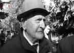 Traian Băsescu îşi conduce astăzi socrul pe ultimul drum