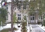 Peste 800 de elevi şi preşcolari din Moldoviţa, la mila vremii şi a E.ON-ului