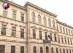 """Colegiul """"Ştefan cel Mare"""" a câştigat un proiect pentru amenajarea spaţiului verde din curtea instituţiei"""