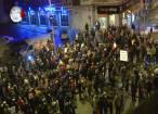 Proteste Suceava