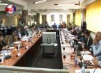 Majorarea tarifului energiei termice pentru populaţie, respinsă în Consiliul Local
