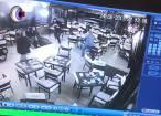 Tentativă de omor într-o răfuială interlopă: au atacat cu săbii un boxer