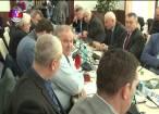 Un consilier judeţean PSD acuză Guvernul că a uitat de Suceava şi invită la protest prin blocarea drumurilor
