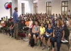 Patrimoniul UNESCO din România, promovat elevilor din Suceava