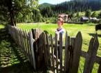 """""""Bucovină, dulce Bucovină"""", cel mai recent cântec și videoclip lansate de suceveanca Andra Matei"""