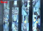 Măsuri antişpagă şi pro-disciplină la Spitalul de Urgenţă: 67 de camere video, supraveghere din  birourile directorilor şi de pe telefoanele şefilor de secţie