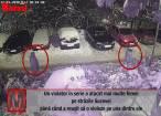 Un violator în serie a atacat mai multe femei pe străzile Sucevei. Apoi s-a dat medic şi a reuşit să violeze o tânără