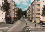 Încă două parcări de reședință au fost finalizate, în cartierul Burdujeni