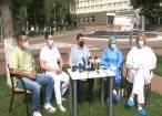 Sănătate publică